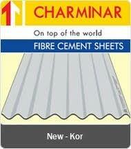 Charminar Cement Sheet Suppliers Charminar Cement Sheet À¤µ À¤• À¤° À¤¤ And À¤†à¤ª À¤° À¤¤ À¤•à¤° À¤¤ Suppliers Of Charminar Cement Sheet