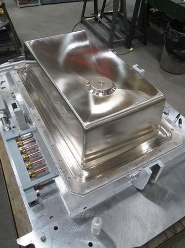 Kitchen Sink Manufacturing Machine Suppliers À¤°à¤¸ À¤ˆ À¤¸ À¤• À¤µ À¤¨ À¤° À¤® À¤£ À¤®à¤¶ À¤¨ À¤µ À¤• À¤° À¤¤ And À¤†à¤ª À¤° À¤¤ À¤•à¤° À¤¤ Suppliers Of Kitchen Sink Manufacturing Machine