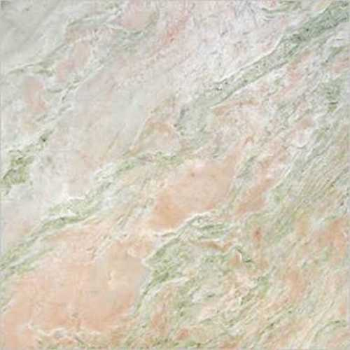 Tsn Infrastructure Private Limited Mca Provider Of Fancy Tiles Italian Marble Tiles India Connect2india