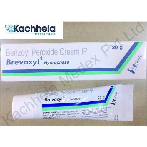 Benzoyl Peroxide Suppliers ब ज ईल प र क स इड व क र त And आप र त कर त Suppliers Of Benzoyl Peroxide