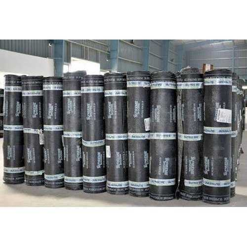 Bitumen Sheet Suppliers À¤¬ À¤Ÿ À¤® À¤¨ À¤¶ À¤Ÿ À¤µ À¤• À¤° À¤¤ And À¤†à¤ª À¤° À¤¤ À¤•à¤° À¤¤ Suppliers Of Bitumen Sheet