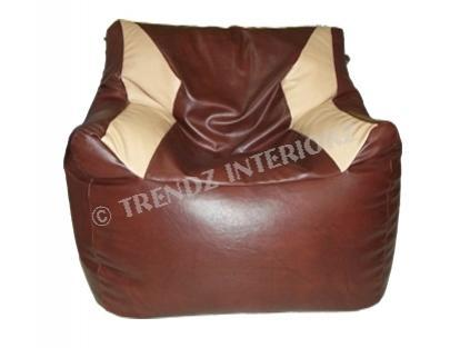 Cool Bean Bag Sofa Pabps2019 Chair Design Images Pabps2019Com