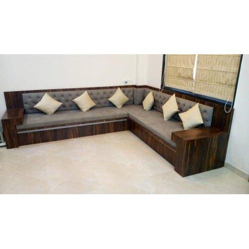 Corner Wooden Sofa Set Suppliers Corner Wooden Sofa Set À¤µ À¤• À¤° À¤¤ And À¤†à¤ª À¤° À¤¤ À¤•à¤° À¤¤ Suppliers Of Corner Wooden Sofa Set