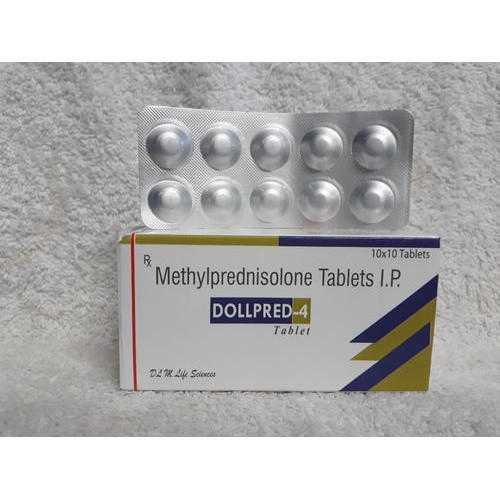 ranitidine 300 mg twice daily side effects