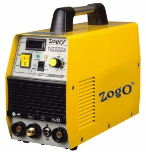 200a Tig Welding Machine 200a Tig Welding Machine Buyers Suppliers Importers Exporters And Manufacturers Latest Price And Trends