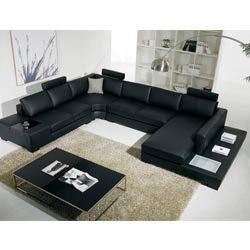 Sofa Set Suppliers स फ स ट व क र त And