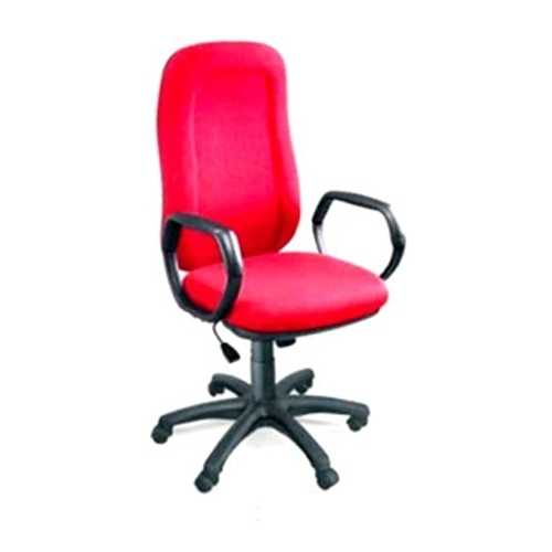 Adityas EC9312 Office Workstation Chair