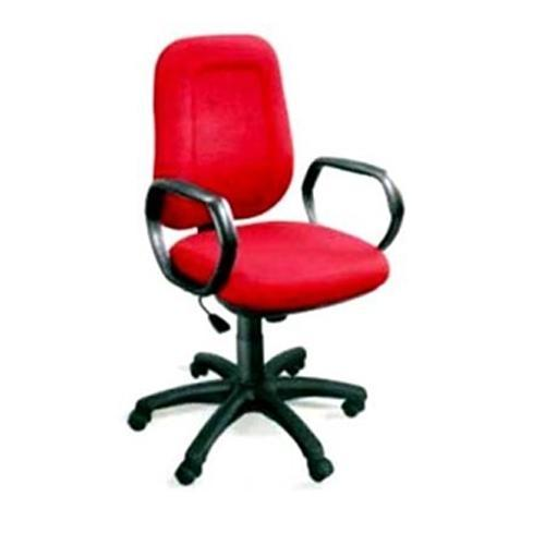 Adityas EC9313 Office Workstation Chair