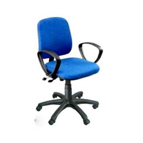Adityas EC9314 Office Workstation Chair