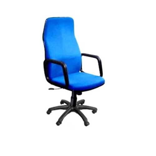 Adityas EC9315 Office Workstation Chair