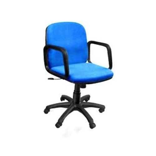 Adityas EC9316 Office Workstation Chair