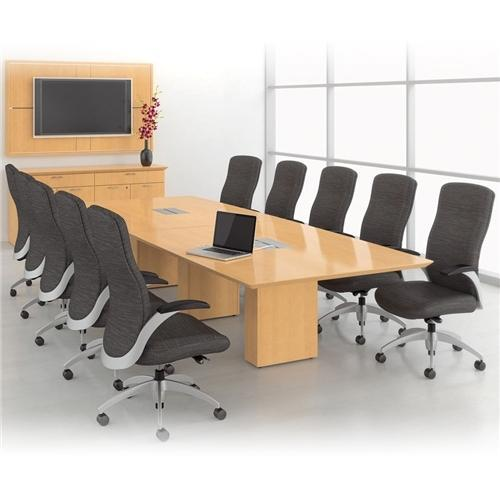 Adityas MT5201 Meeting Room Table