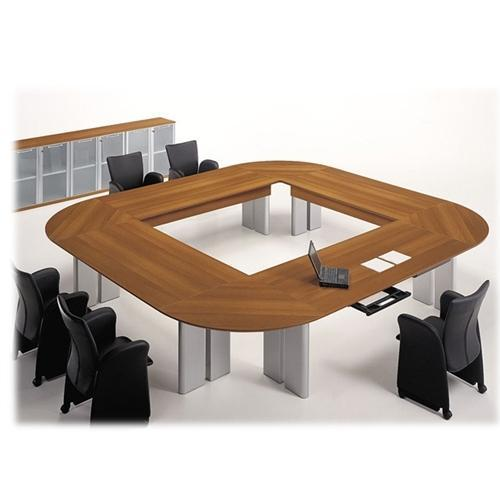 Adityas MT5301 Meeting Table
