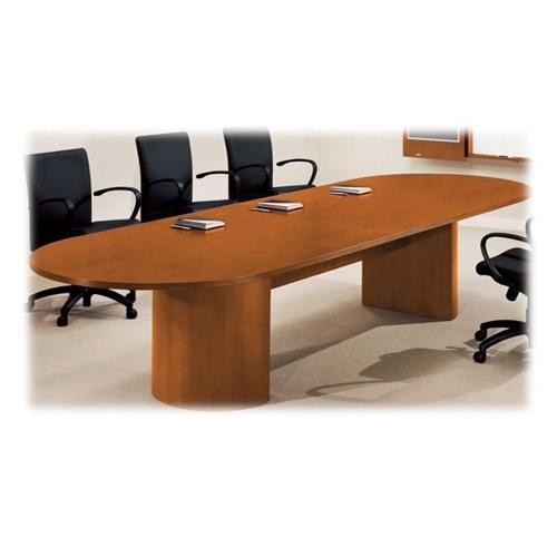 Adityas MT5302 Meeting Table
