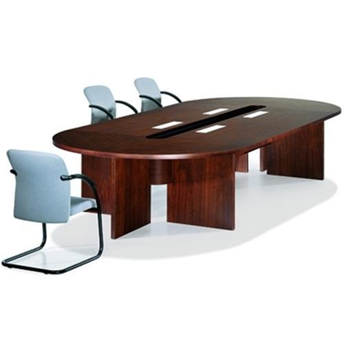 Adityas MT5401 Meeting Table