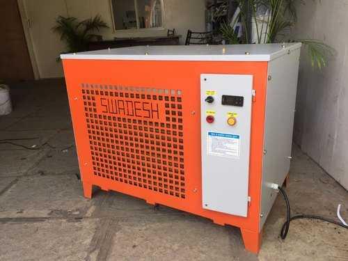 iPure Water Purifier | Mauli Enterprises, Supplier and