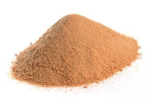 Catechu Extract Tannin Powder