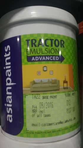 Tractor Emulsion Advanced Tractor Emulsion Advanced Buyers Suppliers Importers Exporters And Manufacturers Latest Price And Trends