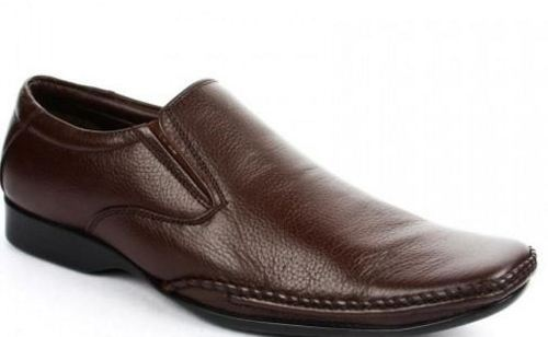 liberty leather shoes for mens outlet