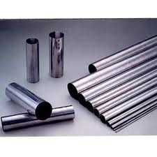 Stainless Steel Coil Rod