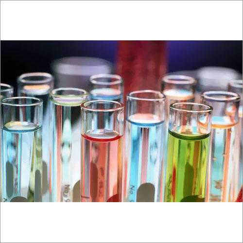 2-Ethyl Hexyl Bromide Alkyl Halides
