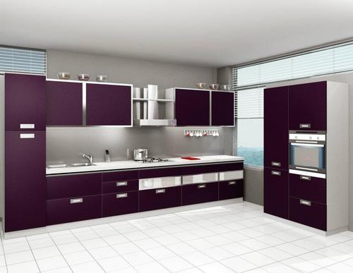 Indian Modular Kitchens Indian Modular Kitchens Buyers Suppliers Importers Exporters And Manufacturers Latest Price And Trends