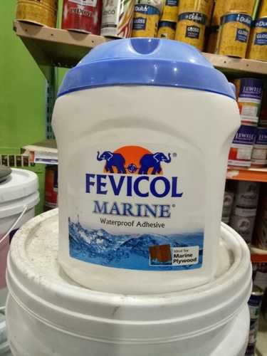 Fevicol Pidilite Suppliers Fevicol Pidilite व क र त And आप र त कर त Suppliers Of Fevicol Pidilite