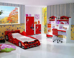 Kids Room Furniture Suppliers Kids Room Furniture À¤µ À¤• À¤° À¤¤ And À¤†à¤ª À¤° À¤¤ À¤•à¤° À¤¤ Suppliers Of Kids Room Furniture