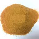 1 3 Difluorobenzene