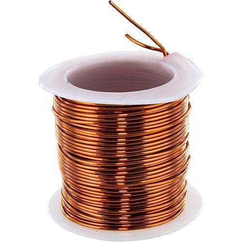 1 Copper Wire