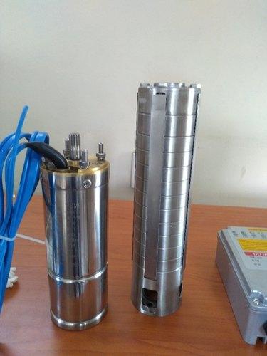 1 Hp Pumps
