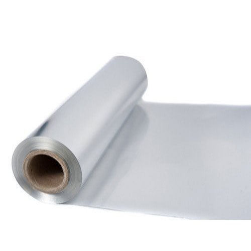 1 Kg Aluminium Foil