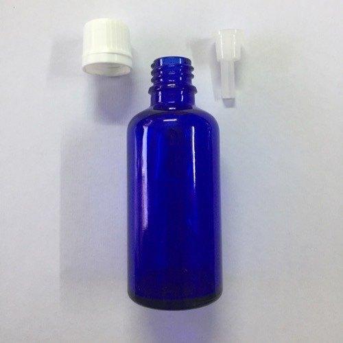 1 Ltr Oil Bottle