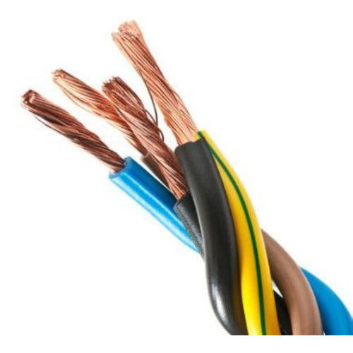 1 Mm Electrical Wires