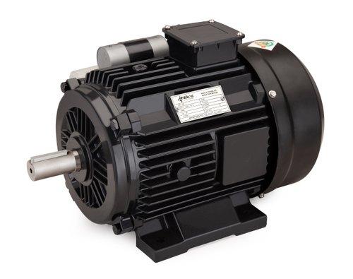 1 Phase Motor