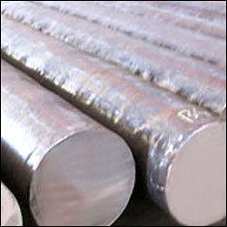 10 Mm Steel Bars