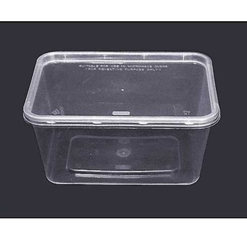 1000 Ml Container