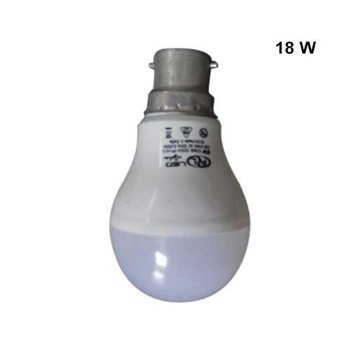 100w Bulb