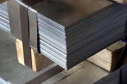 10mm Metals