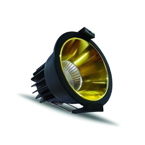 10w Led Lights