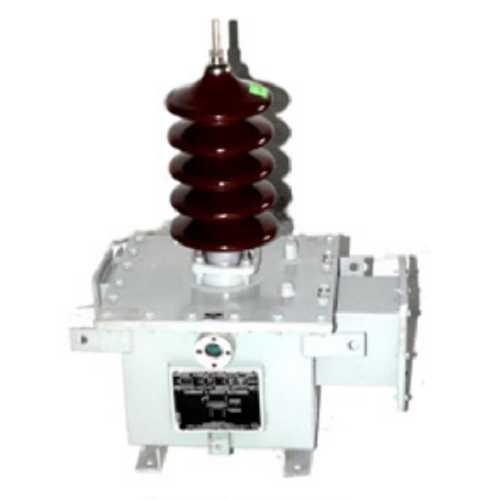 11 Kv Transformer