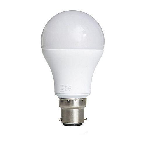 12 Led Bulbs