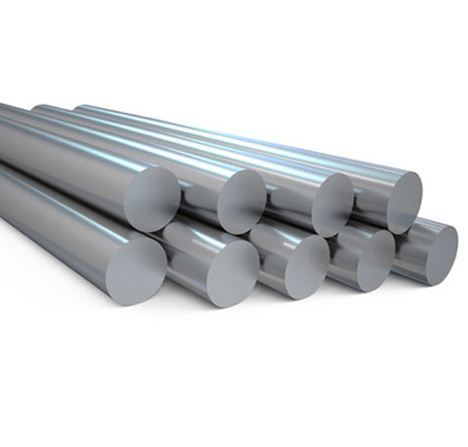12 Mm Steel Bar