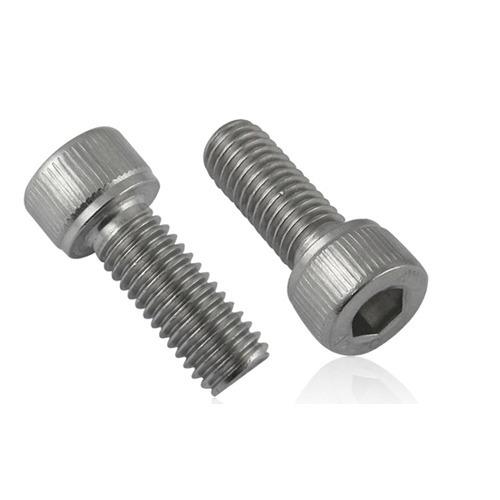 12 point socket screws