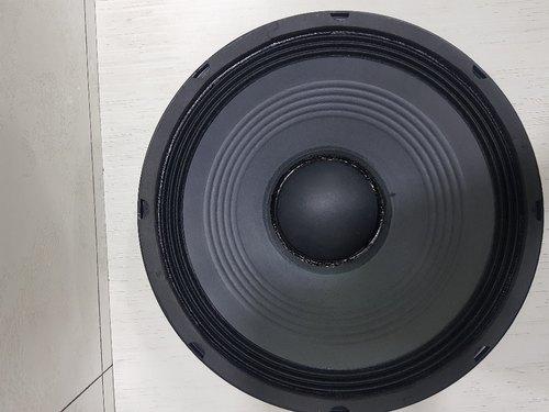 12 Speakers