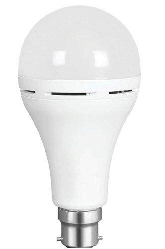 12 W Bulb