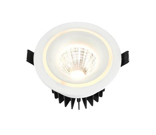 12w Cob Light