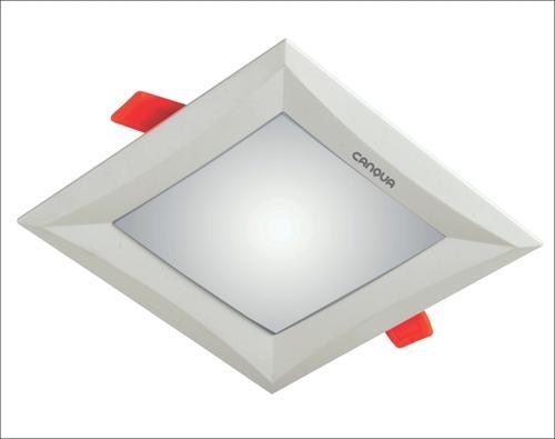 12w Led Ceiling Lights