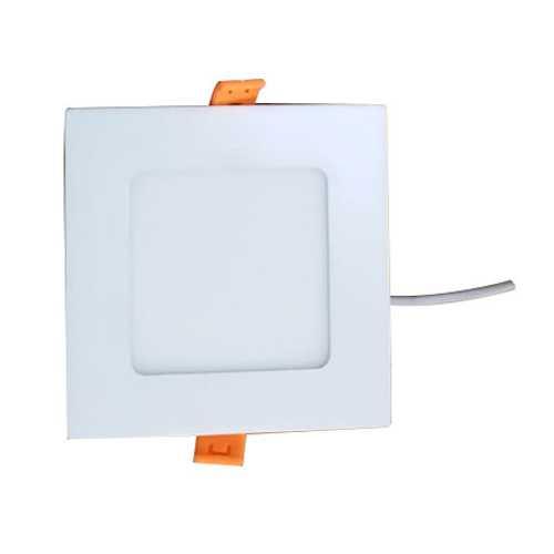 12w Led Square Panel Light