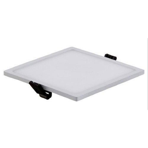 12w Square Led Surface Panel